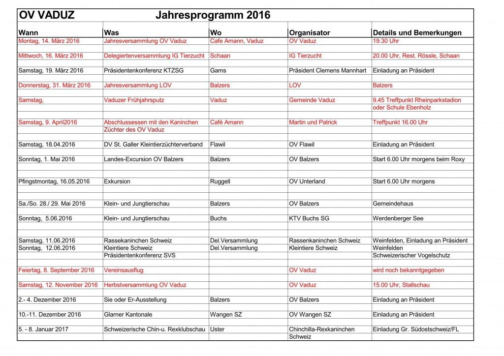 Jahresprogramm 2016-OVVAduz_Page_1