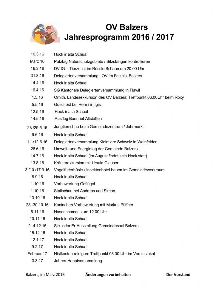 OVB-Jahresprogramm16-17_Page_1