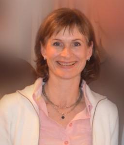 Unsere LOV-Kassierin, Monika Gstöhl wird neue Geschäftsführerin der LGU, der Liechtensteinischen Gesellschaft für Umweltschutz