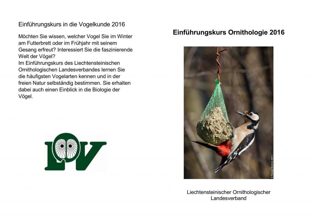 Flyer_GrundkursVogelkunde-2016_Page_1